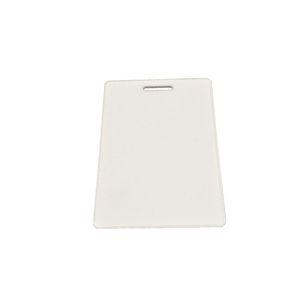 Schlage Electronics 9420 aptiQ MIFARE 26A Classic Smart Card 2.5k Bit Clamshell