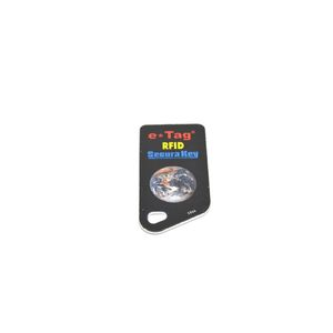 SecuraKey ETSTW26 Proximity Smart Key Tag for ET4 Reader