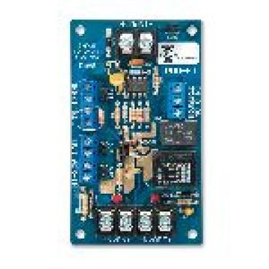 Assa Abloy Electronic Security Hardware - Securitron PDB1R Fire Trigger Relay Interface Board