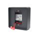 MS Sedco CP/TX Clear Path Square Radio Transmitter, Wall Mounted 9 Volt Battery
