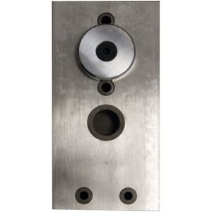 Alarm Lock DL2700DJ Trilogy Drilling Jig