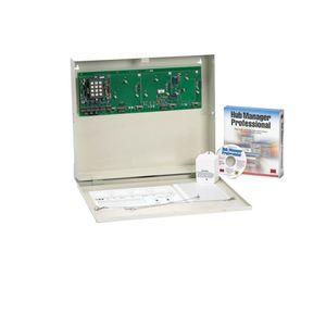 IEI Linear MAX3 Max 3 Single Door Access Control Panel