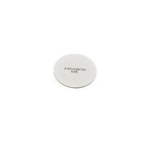 Schlage Electronics 7010 Proximity Sticky Disk 37X Facility Code 1237