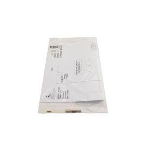 Alarm Lock TP-1691 Tailpiece
