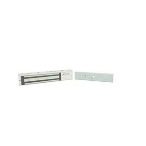 Assa Abloy Electronic Security Hardware - Securitron V2M600 600 Pound Vista Magnetic Lock