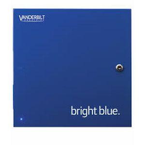 Vanderbilt VBBRI Bright Blue Reader 2 Amp