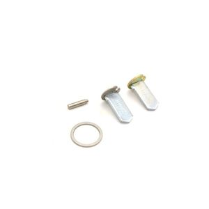 Alarm Lock S6070-S Schlage Interchangeable Core Tailpiece