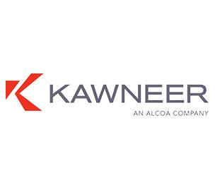 Kawneer KW133636 1686/1786 DOGGING DEVICE PACKAGE