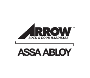 Arrow 7800RS Reed Switch, 7800, 7900 Series