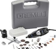 Tools & Sealants