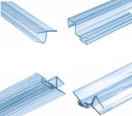 Seals & Polycarbonates