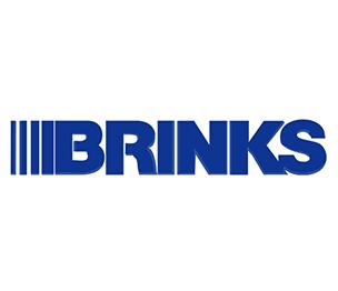 Brinks 8650005112KA3 Cylinder for Lever Keyed Alike in Groups of 3 Satin Nickel Finish