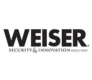 Weiser 800004-349 Handlesets Mechanism