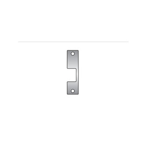 Unit & Mono Locks