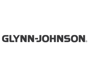 Glynn Johnson 102SSP10 Heavy Duty Size 2 Surface Concealed Overhead Stop Powder Coat Bronze Finish