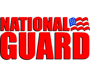 "National Guard Products 178SA84 84"" Overlapping Astragal with Silicone Seal Clear Anodized Aluminum Finish"