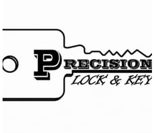 Precision Lock PLS12PRO-MBLK Magnetic Catch with Adjustable Strength for 16 mm to 30 mm Door Black Finish