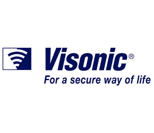 Visonic AXSOFT101L Software with One User License