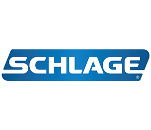 Schlage Commercial 50233 Key Bitting Stamp