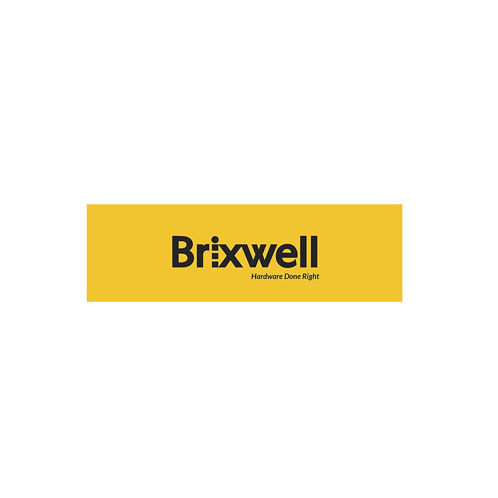 Brixwell 59-86a Quick Cut 90 cuts A Perfect 90 Degree Angle