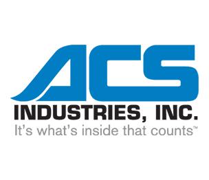 "ACSI 1104BB116841226D BB1168 4-1/2"" x 4-1/2"" Ball Bearing Electric 4 Wire Hager Hinge Satin Chrome Finish"