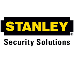 Stanley Security A45-501HL 689 Door Closer Parts