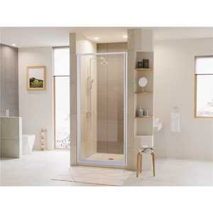 Platinum Shower Doors