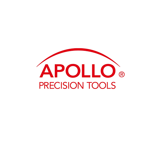 Apollo 36ELF11301X2 1/2 in. Bronze PEX-A Barb x 1/2 in. FIP Single Union Water Pressure Regulator