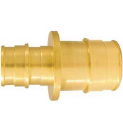 Expansion Pipe
