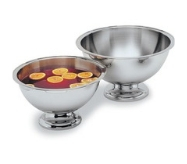 CATERING BUFFET & DINING SUPPLIES