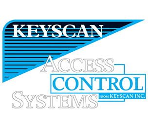 Keyscan AURORA Access Control Management Software Base