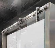 LAGUNA SERIES SLIDING GLASS DOOR SYSTEMS