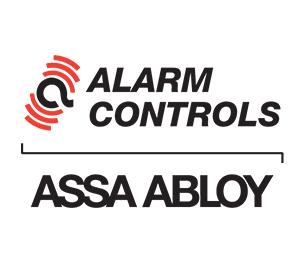 Alarm Controls AM6340 AM 6340 Long Armature Bolt (Pkg.5)