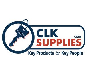 CLK Supplies RU101 Corbin Russwin Keyway 6 Pin Key Blank