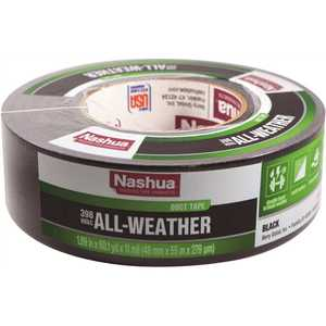 All-Weather Tapes