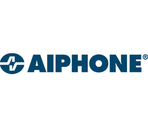 Aiphone 287260 P14 Transistor, PNP Transistor with Built-In 10K ohm Resistors, Available from Aiphone only