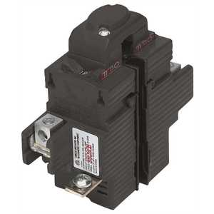 2-Pole Replacement Circuit Breakers