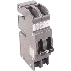 Type QC Replacement Tin Circuit