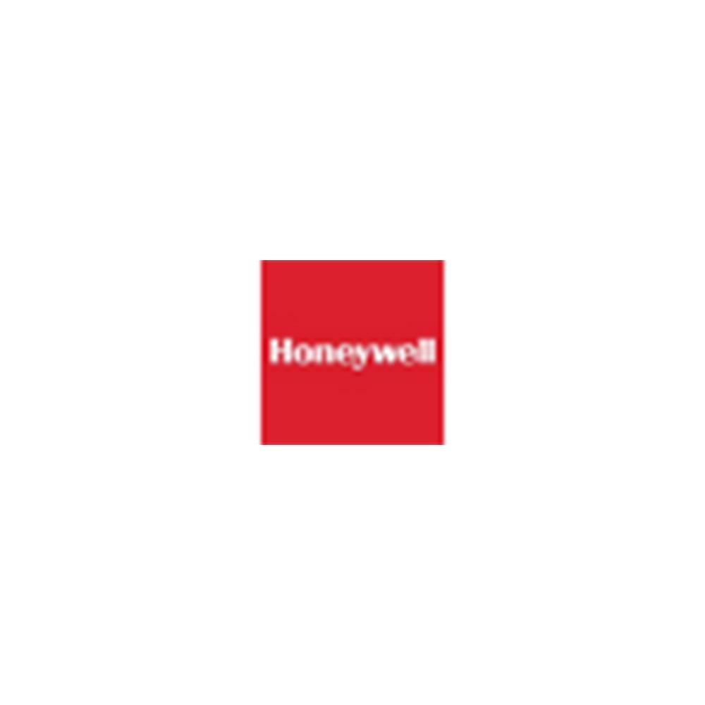 Honeywell Safety L482A1004 Freeze Stat Refrigeration Controller