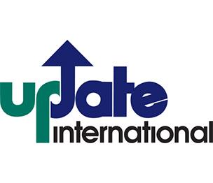 UPDATE INTERNATIONAL JI-3-XCP12 JIGGER 3/4-14MA 1.5 OUNCE - pack of 12