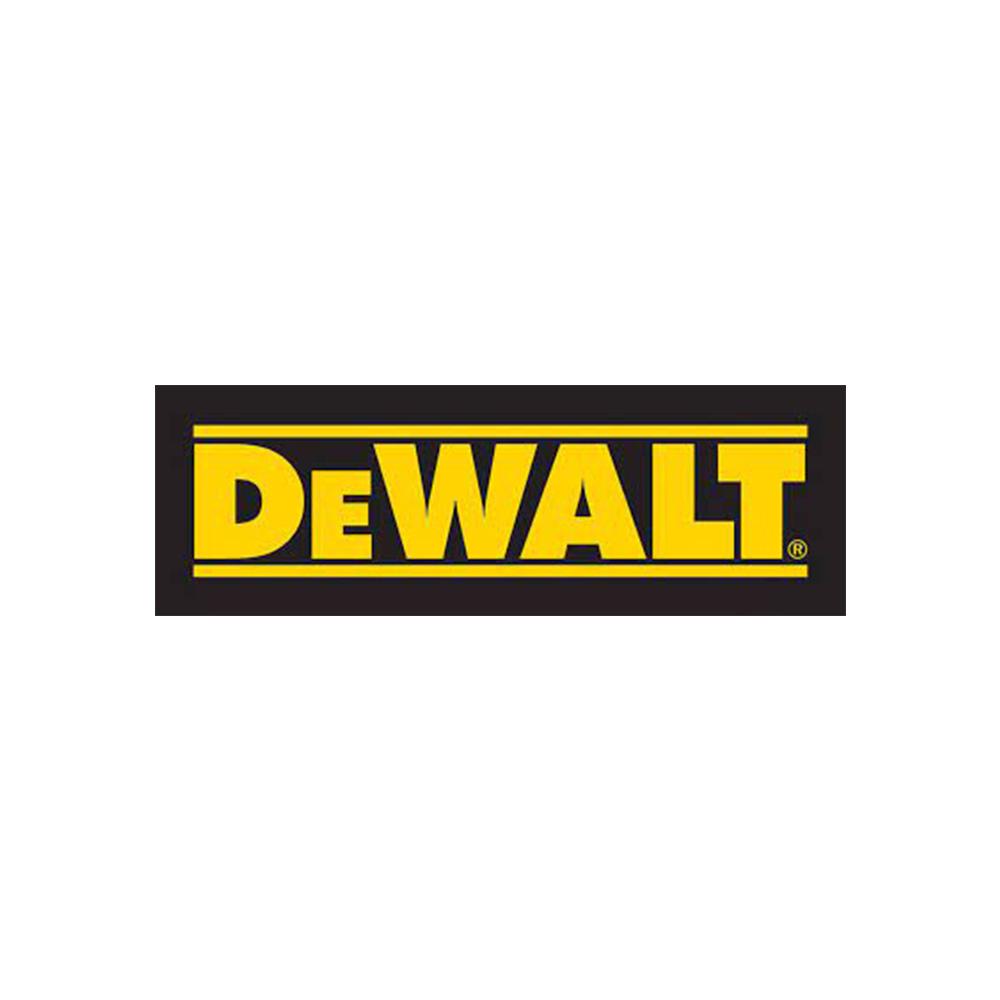 "DEWALT 7346 6""SANDER VS RIGHT ANGLE"