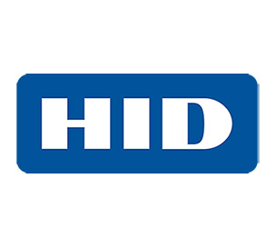 HID 04-0001-03 Interchangable Bit, used for the installation of tamper resistant screws