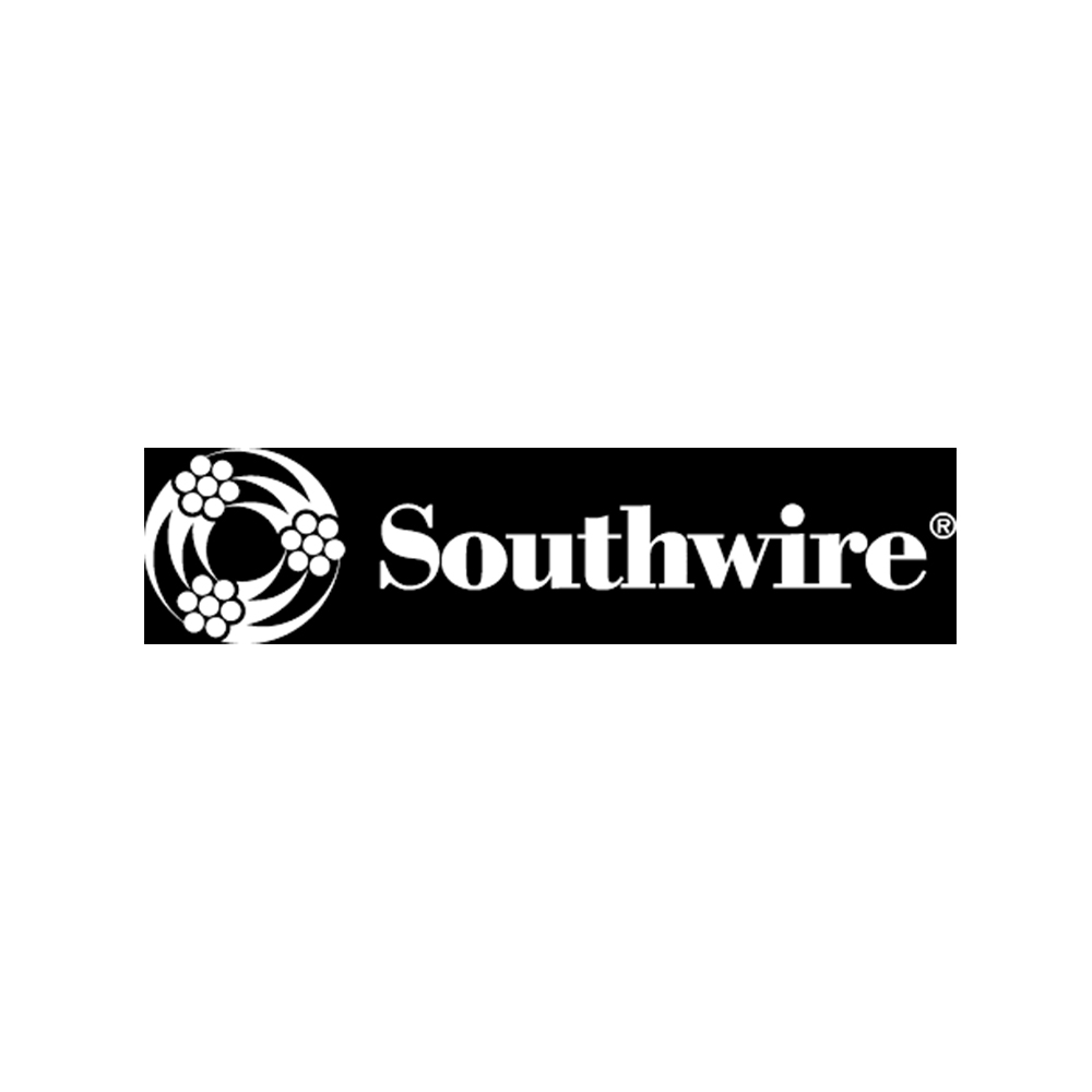 Southwire 65179140 # 6 STR - # 2 STR Split Bolt