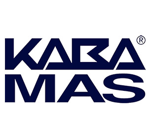 Kaba Mas 201168 ALARM CABLE ALARM CABLE CENCON SERIES RAINBOW W/9 PIN CONNECTOR 48.5 INCH LENGTH