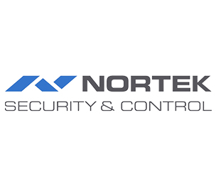 Replacement For NORTEK SECURITY /& CONTROL 0-200284