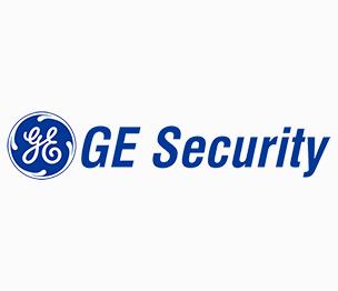 GE Security 1005-N Electrical Accessories