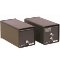 Counter Safes