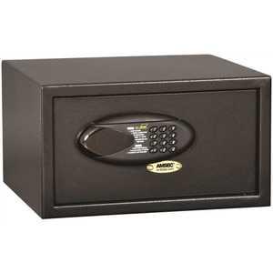 Electronic Lock Safes