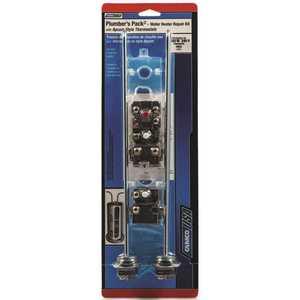 Water Heater Repair Kits