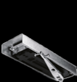 Overhead Door Closers